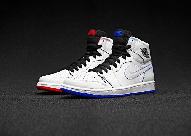 Nike_SB_AJ1_Underneath_WHT_PAIR_CLN_original_large
