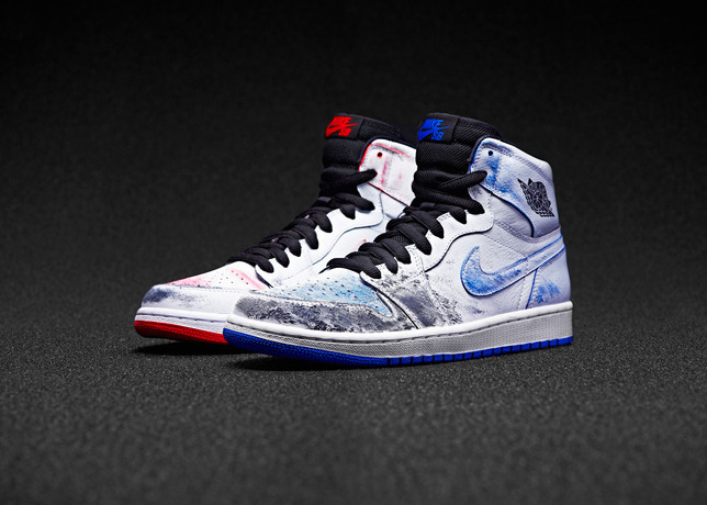 Nike_SB_AJ1_Underneath_WHT_PAIR_SK8_original_large