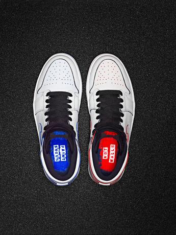 Nike_SB_AJ1_Underneath_WHT_TOP_CLN_original_large