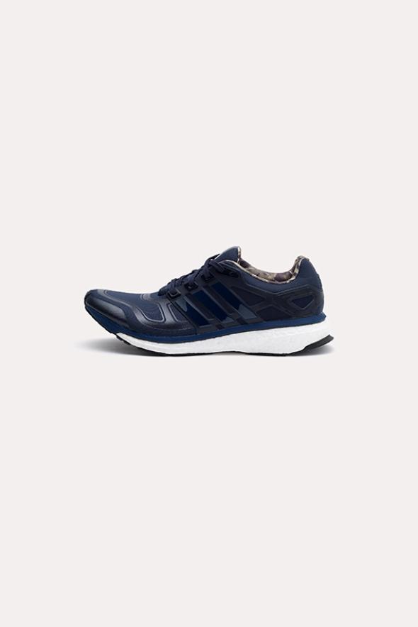 adidas_TR_M22741