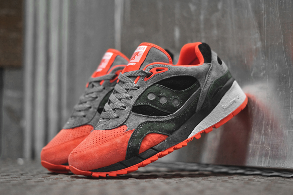 "fa1a0b1d24cc (Red) Click here for the PREMIER x SAUCONY SHADOW 6000 ""LIFE ON MARS"" –  70148-2"