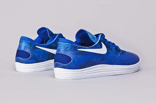 best sneakers 3015d 2059e nike-sb-lunar-oneshot-wc-game-royal-white 2 1024x1024