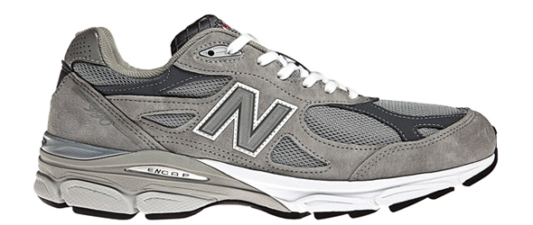 low priced 6097a b79b2 New Balance 990 V3 Made in USA - Sneakers Magazine