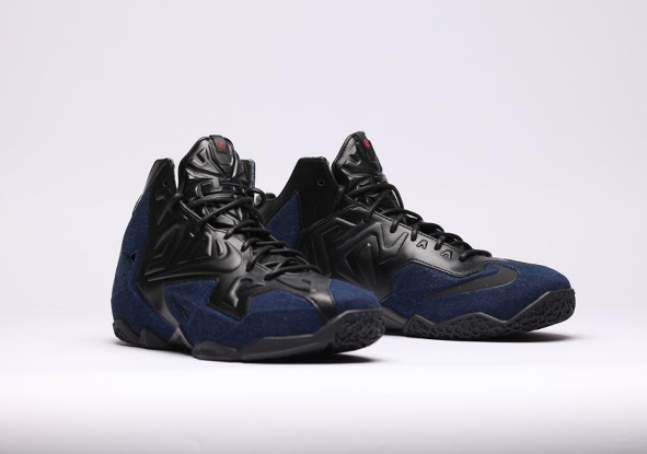 Nike-Lebron-XI-EXT-DENIM-Black-Blue_b3