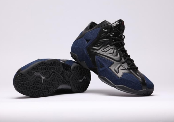 Nike-Lebron-XI-EXT-DENIM-Black-Blue_b4