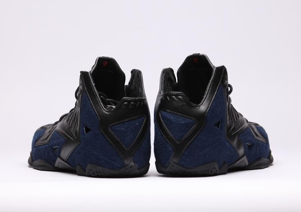 Nike-Lebron-XI-EXT-DENIM-Black-Blue_b5