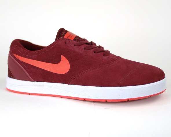 Nike-SB-Eric-Koston-Team-Red-1