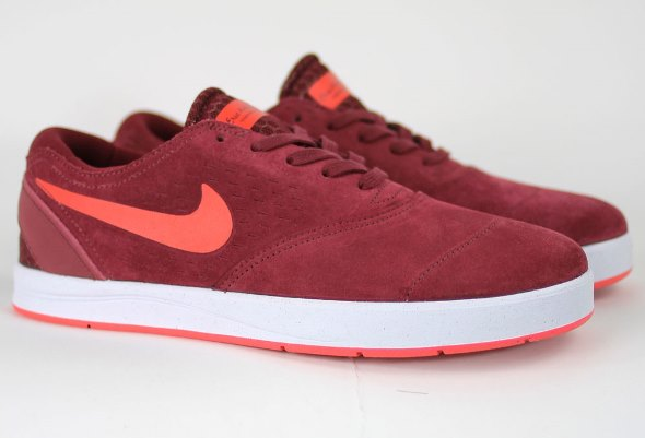 Nike-SB-Eric-Koston-Team-Red-2