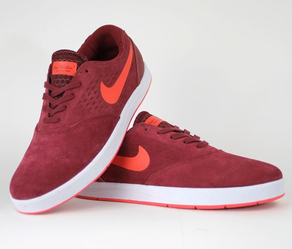 Nike-SB-Eric-Koston-Team-Red-3