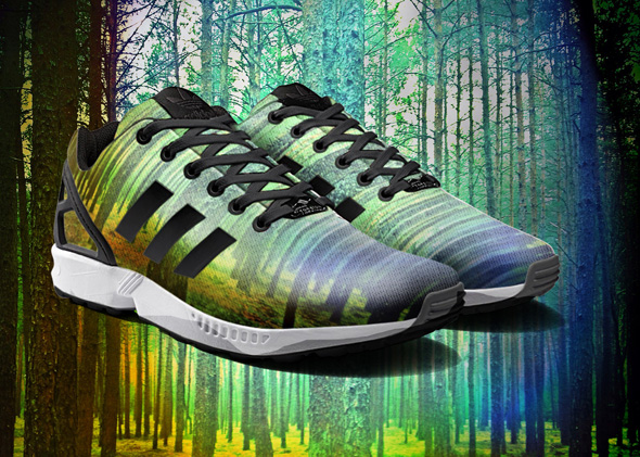 ZXFlux-miadidas-photoprint-Woods