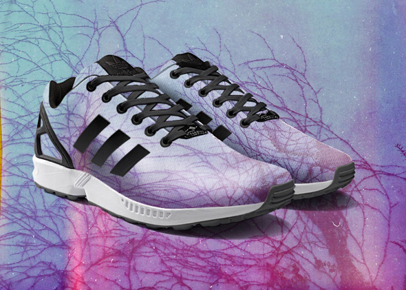 ZXFlux-miadidas-photoprint-vines