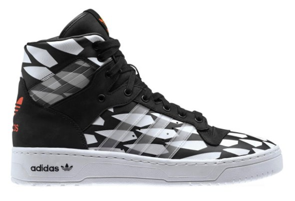 adidas-originals-rivalry-hi-battle-pack-03-570x389
