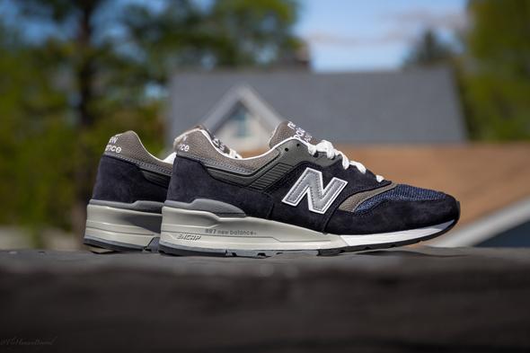 new-balance-m997-navy-grey-6