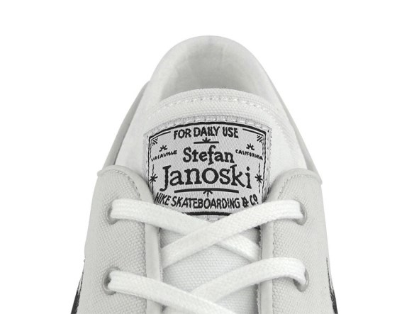 nike_zoom_stefan_janoski_canvas_light_base_grey_black_white_615957-001_1_