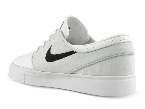 nike_zoom_stefan_janoski_canvas_light_base_grey_black_white_615957-001_3_