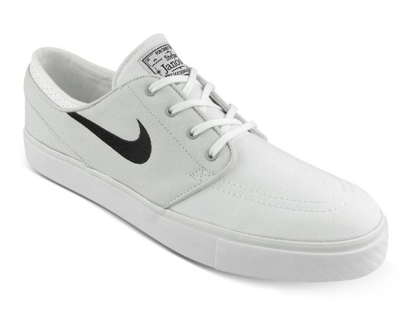 nike_zoom_stefan_janoski_canvas_light_base_grey_black_white_615957-001_4_