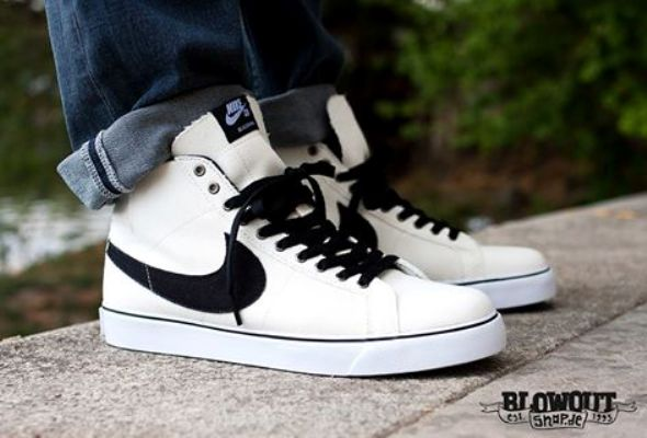 lowest price b405b e430c B.Blog s Close Up On - Blowout Sneakers Magazine