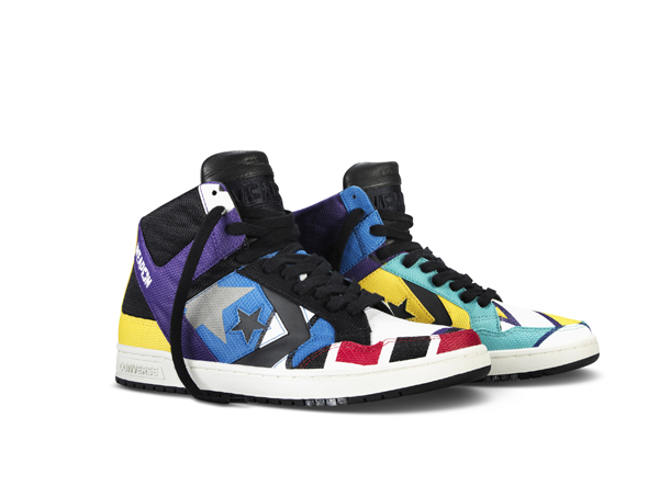 Converse_CONS_Weapon_Patchwork_Pair