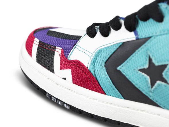 Converse_CONS_Weapon_Patchwork_Toe_Detail