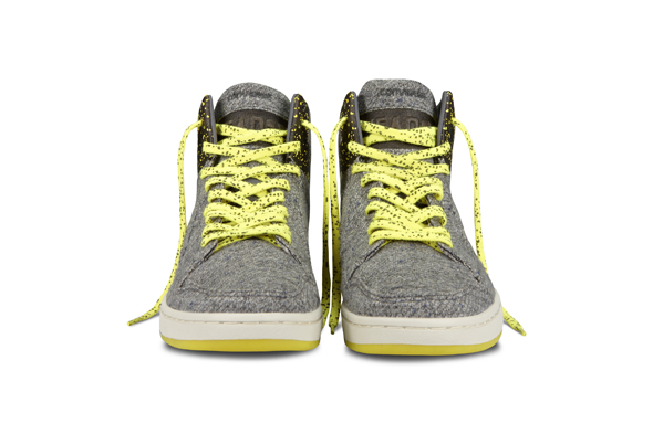 Converse_CONS_Weapon_Ray_Pack_Charcoal_Front_View