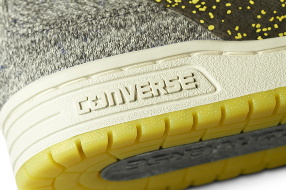 Converse_CONS_Weapon_Ray_Pack_Charcoal_Midsole_Detail