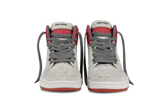 Converse_CONS_Weapon_Ray_Pack_Light_Grey_Front_View