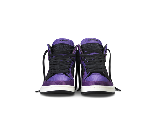 Converse_CONS_Weapon_Reflective_Mesh_Imperial_Purple_Front_View