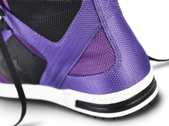 Converse_CONS_Weapon_Reflective_Mesh_Imperial_Purple_Heel_Detail