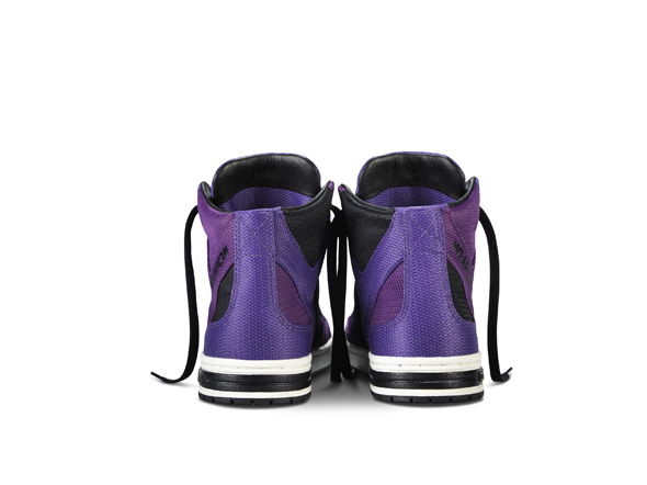 Converse_CONS_Weapon_Reflective_Mesh_Imperial_Purple_Heel_View