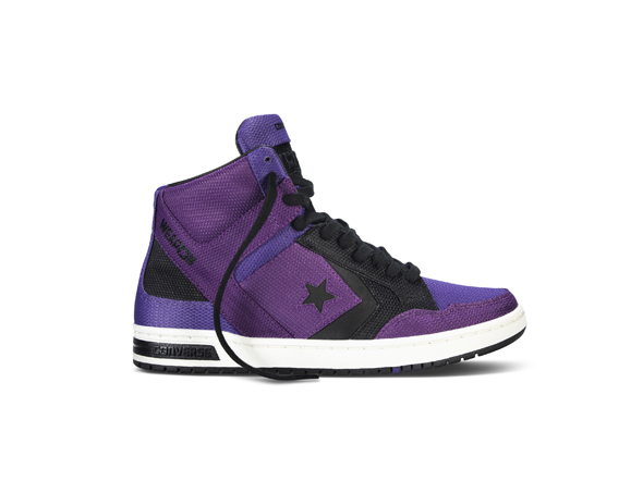 Converse_CONS_Weapon_Reflective_Mesh_Imperial_Purple_Lateral_View