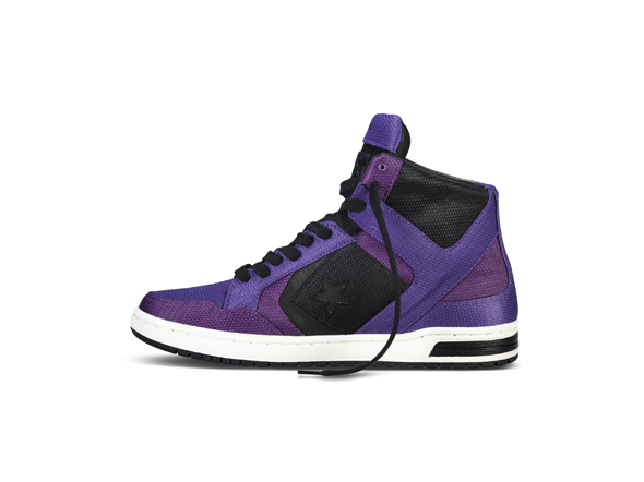 Converse_CONS_Weapon_Reflective_Mesh_Imperial_Purple_Medial_View