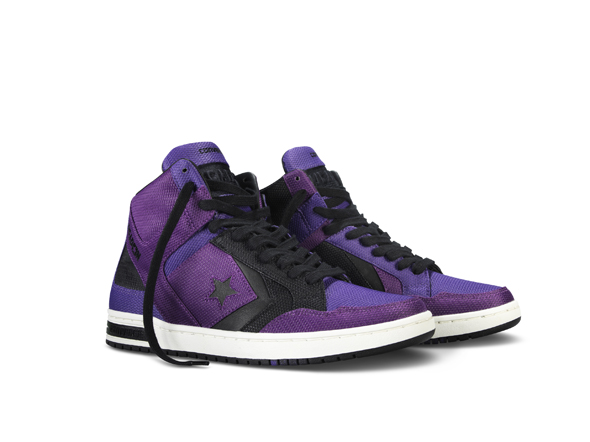 Converse_CONS_Weapon_Reflective_Mesh_Imperial_Purple_Pair