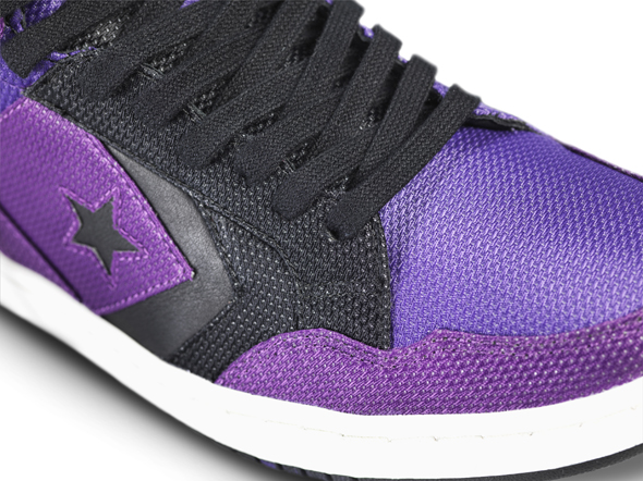 Converse_CONS_Weapon_Reflective_Mesh_Imperial_Purple_Toe_Detail