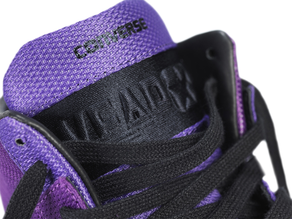 Converse_CONS_Weapon_Reflective_Mesh_Imperial_Purple_Tongue_Detail
