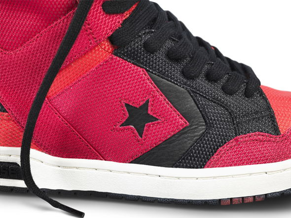 Converse_CONS_Weapon_Reflective_Mesh_Ski_Patrol_Side_Detail