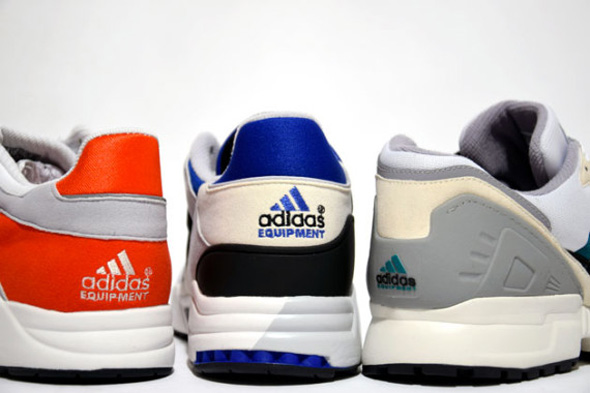 adidas-eqt-running-fall-2014-01-570x380