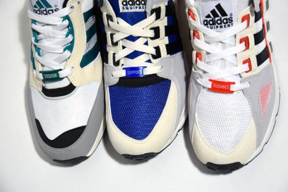 adidas-eqt-running-fall-2014-02-570x380