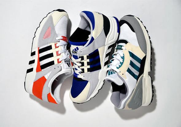 adidas-eqt-running-fall-2014