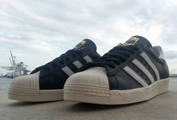 adidas_superstar_og_black_white_chalk_g61069_1