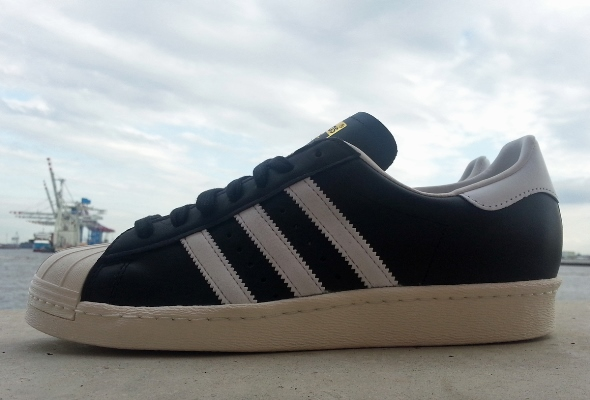adidas_superstar_og_black_white_chalk_g61069_3