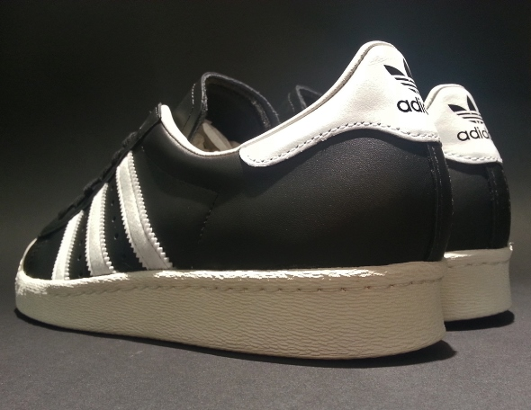 adidas_superstar_og_black_white_chalk_g61069_6
