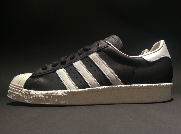 adidas_superstar_og_black_white_chalk_g61069_9