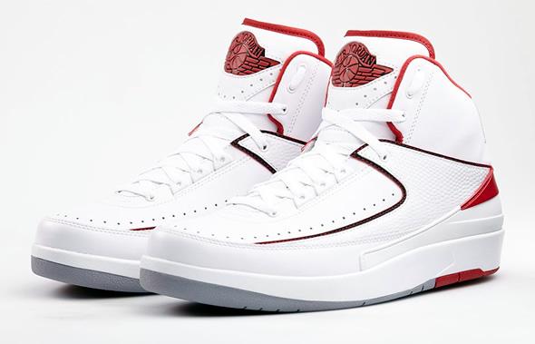 air-jordan-2-retro-varsity-red-1