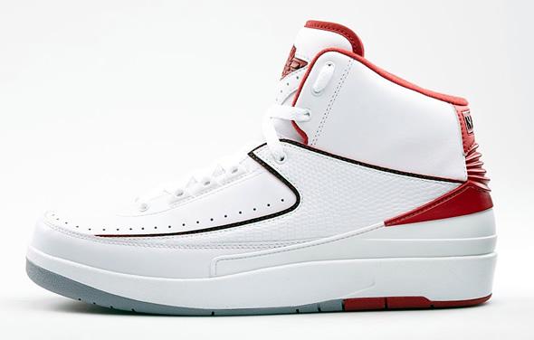 air-jordan-2-retro-varsity-red-3