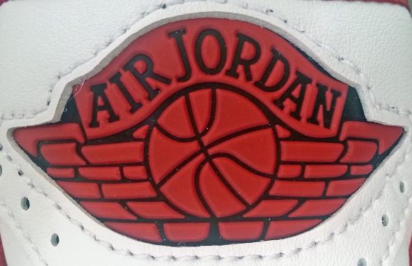 air-jordan-2-retro-varsity-red-4