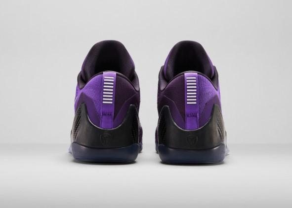 fa14_nike_Kobe9EliteLow_Purple_639045_515_Back_FB_large