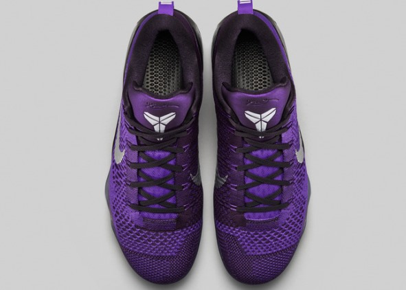 fa14_nike_Kobe9EliteLow_Purple_639045_515_Top_Down_FB_large