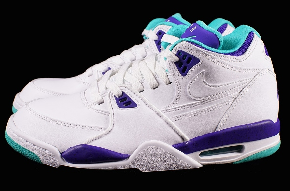 nike-air-flight-89-grape-1