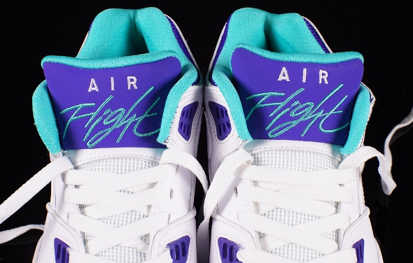 nike-air-flight-89-grape-2