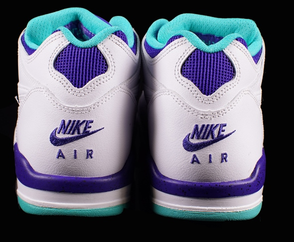 nike-air-flight-89-grape-3